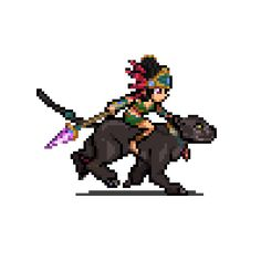 Pixel Life, Advance Wars, Pixel Art Games, Pixel Design, How To Make Animations, Animation Reference, Overwatch, Game Design, Game Art