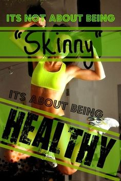 SASAS FITNESS TIPP of the DAY To learn more about our Herbalife Inner & Outer (SPORTS-) NUTRITION, to become a HERBALIFE DISTRIBUTOR and for your orders you are welcome to contact me: Sabrina INDEPENDENT HERBALIFE DISTRIBUTOR since 1994 https://www.goherbalife.com/goherb/ Call USA: 001- 214 329 0702 Italia: 0039- 346 24 52 282 Deutschland: 0049- 5233 70 93 696 Skype: sabrinaefabio
