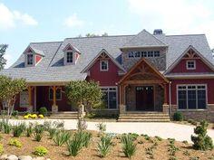 Plan 053H-0004 - Find Unique House Plans, Home Plans and Floor Plans at TheHousePlanShop.com