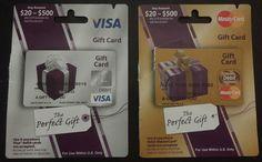 Free Visa Gift Card Generator:  free visa codes,free visa gift card,free visa gift card codes,free visa gift card codes generator,free visa gift card generator,gift card codes,how to get free visa gift car http://23393.getgiftcards.org/