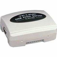 TP-Link TL-MR3420 Wireless N Router 1 x WAN 4 x LAN 1 x USB