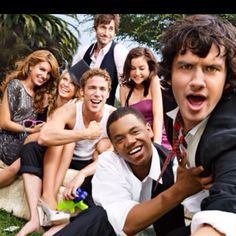 #90210 best pic ever!!!!! ❤️❤️❤️
