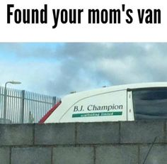 1000 images about yo mama on pinterest mama jokes yo momma jokes
