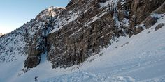 Ski Travel Tips
