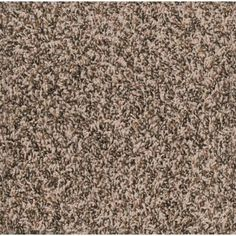 null fireworks ii color explosion twist 12 ft carpet