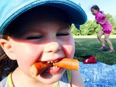 Summer Festivals - Hotdogs and Hamburgers Summer Festivals, Hamburgers, Hot Dogs, Blog, Burgers, Hamburger, Blogging