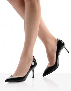 d8ea456ce Women Pumps - Women Shoes on SERGIO ROSSI Online Store  SergioRossi