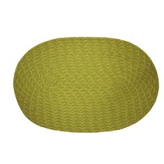 Sunsplash by International Textile Manufacturing, Inc.