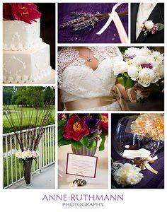 Peach%2C+Pink%2C+and+Purple+Wedding+Details