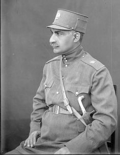 Rezā Shāh Pahlavi born Rezā Khan March 1878 – 26 July was the Shah of the Imperial State of Iran from 15 December 1925 until he was forced to abdicate by the Anglo-Soviet invasion of Iran on 16 September King Of Persia, Persian Princess, Pahlavi Dynasty, The Shah Of Iran, Sassanid, Farah Diba, Persian Culture, Poster Pictures, Celebrity Portraits