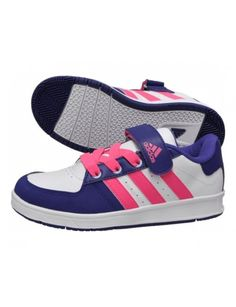 Adidas Performance Janbs C M18303 Kids Shoes Girls  adidas   CasualTrainersCasualShoes Nike Running Shoes Women ef3dee36e