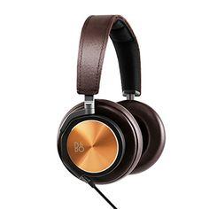 Sale Preis: B&O PLAY by Bang & Olufsen H6 Leder und Aluminium Over-Ear Kopfhörer bronzed hazel. Gutscheine & Coole Geschenke für Frauen, Männer & Freunde. Kaufen auf http://coolegeschenkideen.de/bo-play-by-bang-olufsen-h6-leder-und-aluminium-over-ear-kopfhoerer-bronzed-hazel  #Geschenke #Weihnachtsgeschenke #Geschenkideen #Geburtstagsgeschenk #Amazon