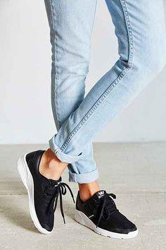 SUPRA Noiz Running Sneaker - Urban Outfitters