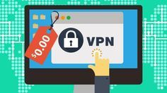 Can't afford a premium VPN? That's no reason to leave your network traffic unprotected. Here's what you need to know about free VPN services.