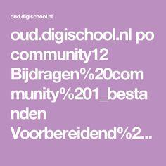 oud.digischool.nl po community12 Bijdragen%20community%201_bestanden Voorbereidend%20schrijven.gif