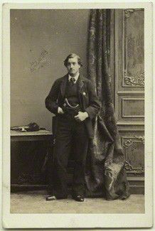 Archibald Montgomerie, 14th Earl of Eglinton