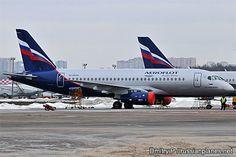 aviabilety Aeroflot http://jamaero.com/airlines/aeroflot-rossiyskie-avialinii-aeroflot-russian-airlines