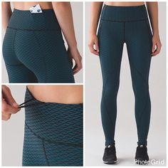 5ef649dedc7dd 17 Best JUJA - Leggings We Love images   Training pants, Workout ...