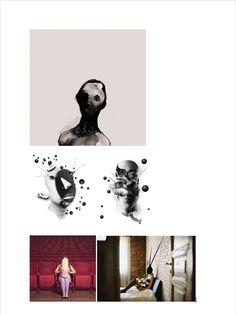 kunstzinnig, abstractie