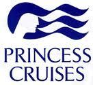 Compare the best Cruise Deals & Discount Cruises Discount Cruises, Best Cruise Deals, Event Decor Direct, Cruise Wedding, Celebrity Cruises, Princess Cruises, Buying Wholesale, Travel Agency, Wedding Planners