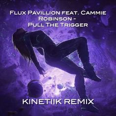 Flux Pavillion feat. Cammie Robinson ---- Pull The Trigger (KINETIIK Remix) is out now!! Link to the full version in my bio •  •  •  • @fluxpavilion @cammie_robinson #edmlifestyle #electronic #dance #music #musicfestival #vibes #feels #porterrobinson #dubstep #bassmusic #sevenlions #flume #future #futurebass #soundcloud #mpls #minnesota #minneapolis #deadmau5 #remix #wavo #feels #vibes✌#ilovesickdrops #ultra #summer #vocals