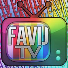 Favij tv sei un grande favijtv Youtubers, Tv, Funny, Free, Lyon, Grande, Maya, Harry Potter, Photos