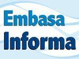 NONATO NOTÍCIAS: Embasa realiza manutenção para regularizar abastec...