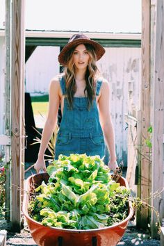 Getting Back To The Heart Of It All | Free People Blog #freepeople