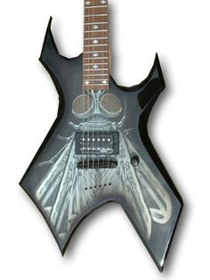 electric guitars - Google Search