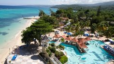 What To Know About Jewel Resorts' Dunn's River Beach Resort & Spa