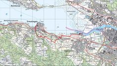 LandLiebe Diagram, Map, World, Hiking, Location Map, Maps, The World