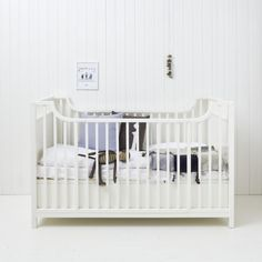 #Oliverfurniture #OliverfurnitureKinderbett #OliverfurnitureMöbel - Baby-und Kinderbett