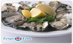 - avagy milyen a belga karácsony? Healthy Food For Men, Top 10 Healthy Foods, Healthy Recipes, Healthiest Foods, Healthy Eating, Raw Oysters, Fresh Oysters, Rock Oyster, Bonjour