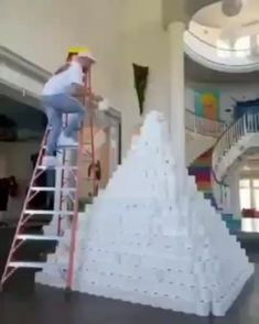 Funny - Why not? Funny Prank Videos, Funny Short Videos, Funny Animal Videos, Funny Pranks, Funny Animals, Funny Jokes, Kids Pranks, Pranks Ideas, Anime Animals