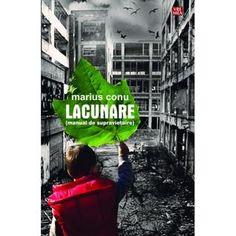 Lacunare