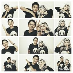 #bodysymbol #cute #panda #couple #lovely