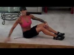 Love Handle Workouts For Women work-out-to-bikini-it
