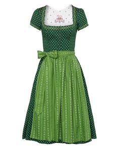 d71768b7551850 Dirndl 2015:Dirndl von Julia Trentini, 269 € Dirndl Shop, Dirndl Dress,