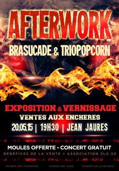 Recto - Concert pop/rock - Bar le Jean Jaurès - Nîmes - groupe de musique original
