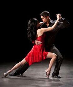Argentine+Tango+Dancers   sexy dramatic tango dancing