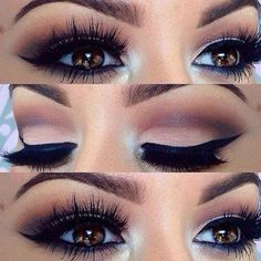 eyeshadow 3 #eye #makeup #beuaty #eyeshadow