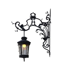 Flowerspng Lamp PNG File