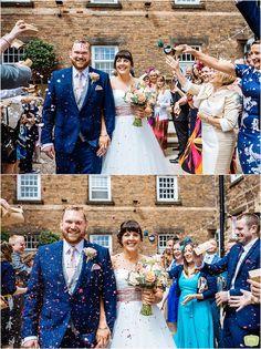 Birmingham Wedding Photographer Beautiful Bride, Most Beautiful, Waves Photography, Reception Ideas, Daffodils, Birmingham, Madness, Brides, Wedding Venues