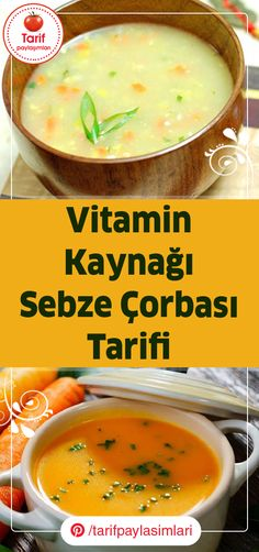 Çorba Tarifleri – The Most Practical and Easy Recipes Turkish Kitchen, Thai Dessert, Cheeseburger Chowder, Curry, Pasta, Food And Drink, Meals, Cooking, Ethnic Recipes