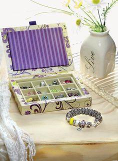 Bauble LuLu Beads & Jewelry