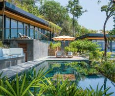 Since spending our honeymoon at Six Senses Ninh Vanh Bay in Vietnam, during 2010, we have remained fans of this luxury brand who have sustainability as one of their core values. With new and exciting resorts due to open during 2021 in Spain, India and Israel, we're confident that Six Senses will continue to innovate […] The post Sustainable luxury at Six Senses resorts in Thailand, Cambodia and Vietnam appeared first on A Luxury Travel Blog. Beach Bbq, Hotel Deals, Resort Spa, Hotels And Resorts, Luxury Lifestyle, Interior Styling, Luxury Homes, House Design, Island