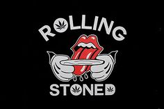 Men's Funny Humor Adult T-Shirt Rolling Stoned Joint Smoking Cotton Tee Weed Wallpaper, Marijuana Wallpaper, Weed Humor, Funny Humor, Marijuana Art, Cannabis Oil, Medical Marijuana, Trippy Painting, Weed Pictures