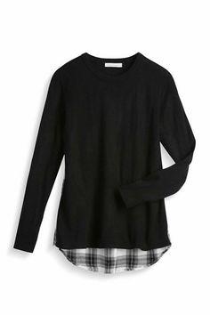 Honey punch stitch fix ~ fall 2017 stitch fix fall, stitch fit, fix clothing Stitch Fix Fall, Stitch Fit, Fall Outfits, Cute Outfits, Fix Clothing, Stitch Fix Outfits, Stitch Fix Stylist, It Goes On, Passion For Fashion