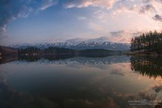 Язовир Душанци - Dushanci dam  http://www.algaivel.com/