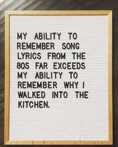 Most Funny Quotes : 33 Hilarious Letter Board Messages – – Jolly Jokes Great Quotes, Quotes To Live By, Inspirational Quotes, Quotes Kids, Time Quotes, Morning Quotes, Happy Quotes, Word Board, Letter Board